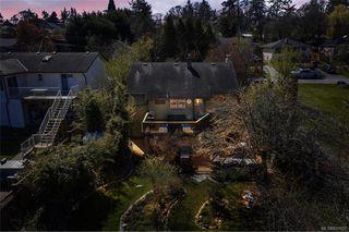 Photo 44: 734 Newbury St in Saanich: SW Gorge Single Family Detached for sale (Saanich West)  : MLS®# 837827