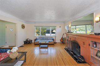 Photo 20: 734 Newbury St in Saanich: SW Gorge Single Family Detached for sale (Saanich West)  : MLS®# 837827