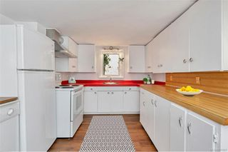 Photo 32: 734 Newbury St in Saanich: SW Gorge Single Family Detached for sale (Saanich West)  : MLS®# 837827