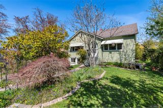 Photo 42: 734 Newbury St in Saanich: SW Gorge Single Family Detached for sale (Saanich West)  : MLS®# 837827