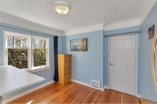 Photo 25: 734 Newbury St in Saanich: SW Gorge Single Family Detached for sale (Saanich West)  : MLS®# 837827