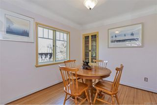 Photo 22: 734 Newbury St in Saanich: SW Gorge Single Family Detached for sale (Saanich West)  : MLS®# 837827