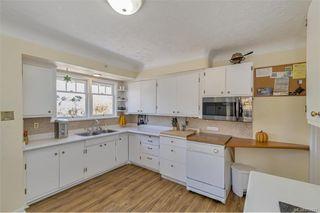 Photo 16: 734 Newbury St in Saanich: SW Gorge Single Family Detached for sale (Saanich West)  : MLS®# 837827