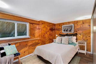 Photo 34: 734 Newbury St in Saanich: SW Gorge Single Family Detached for sale (Saanich West)  : MLS®# 837827