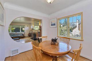 Photo 21: 734 Newbury St in Saanich: SW Gorge Single Family Detached for sale (Saanich West)  : MLS®# 837827