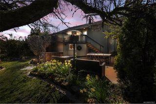 Photo 45: 734 Newbury St in Saanich: SW Gorge Single Family Detached for sale (Saanich West)  : MLS®# 837827
