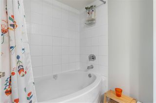 "Photo 16: 209 1868 W 5TH Avenue in Vancouver: Kitsilano Condo for sale in ""Greenwich"" (Vancouver West)  : MLS®# R2479221"