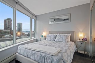 "Photo 20: 1703 58 KEEFER Place in Vancouver: Downtown VW Condo for sale in ""Firenze"" (Vancouver West)  : MLS®# R2480311"