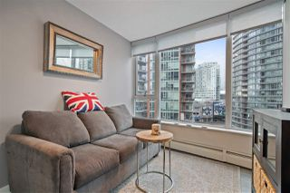 "Photo 24: 1703 58 KEEFER Place in Vancouver: Downtown VW Condo for sale in ""Firenze"" (Vancouver West)  : MLS®# R2480311"