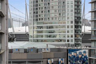 "Photo 32: 1703 58 KEEFER Place in Vancouver: Downtown VW Condo for sale in ""Firenze"" (Vancouver West)  : MLS®# R2480311"