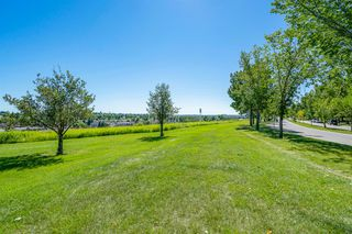 Photo 41: 14048 PARKLAND Boulevard SE in Calgary: Parkland Detached for sale : MLS®# A1018144