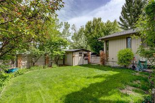 Photo 35: 14048 PARKLAND Boulevard SE in Calgary: Parkland Detached for sale : MLS®# A1018144