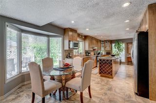 Photo 11: 14048 PARKLAND Boulevard SE in Calgary: Parkland Detached for sale : MLS®# A1018144