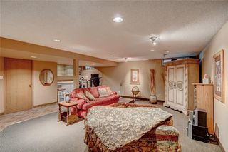 Photo 29: 14048 PARKLAND Boulevard SE in Calgary: Parkland Detached for sale : MLS®# A1018144