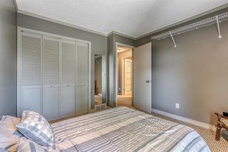 Photo 24: 14048 PARKLAND Boulevard SE in Calgary: Parkland Detached for sale : MLS®# A1018144