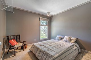 Photo 23: 14048 PARKLAND Boulevard SE in Calgary: Parkland Detached for sale : MLS®# A1018144