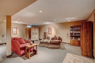 Photo 28: 14048 PARKLAND Boulevard SE in Calgary: Parkland Detached for sale : MLS®# A1018144