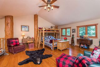 Photo 23: 30661 KEYSTONE Avenue in Mission: Mission-West House for sale : MLS®# R2479875
