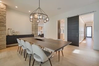 Photo 14: 9723 145 Street NW: Edmonton House for sale