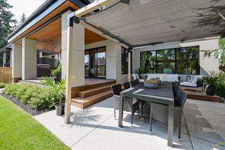 Photo 51: 9723 145 Street NW: Edmonton House for sale