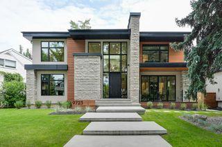 Photo 2: 9723 145 Street NW: Edmonton House for sale