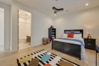 Photo 33: 9723 145 Street NW: Edmonton House for sale