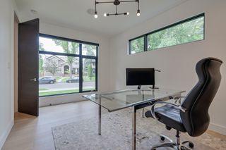 Photo 18: 9723 145 Street NW: Edmonton House for sale