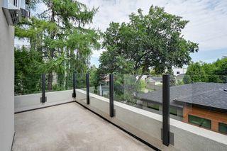 Photo 30: 9723 145 Street NW: Edmonton House for sale