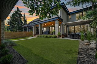 Photo 52: 9723 145 Street NW: Edmonton House for sale