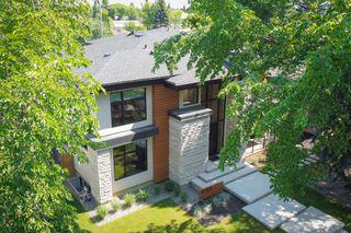 Photo 4: 9723 145 Street NW: Edmonton House for sale
