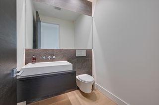 Photo 20: 9723 145 Street NW: Edmonton House for sale