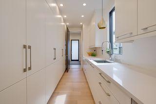 Photo 15: 9723 145 Street NW: Edmonton House for sale