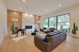 Photo 7: 9723 145 Street NW: Edmonton House for sale