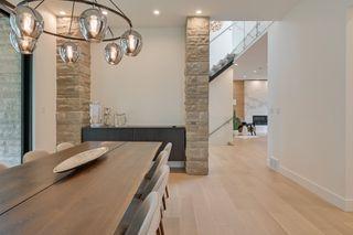 Photo 13: 9723 145 Street NW: Edmonton House for sale