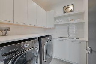 Photo 40: 9723 145 Street NW: Edmonton House for sale