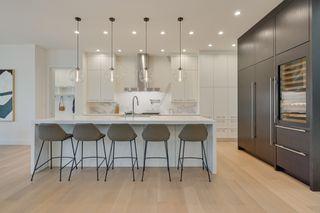 Photo 8: 9723 145 Street NW: Edmonton House for sale