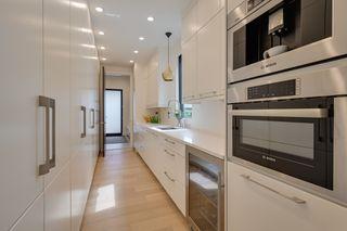 Photo 12: 9723 145 Street NW: Edmonton House for sale