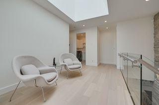 Photo 37: 9723 145 Street NW: Edmonton House for sale