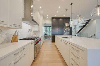 Photo 9: 9723 145 Street NW: Edmonton House for sale
