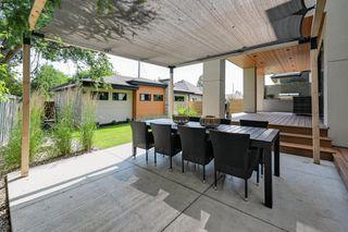 Photo 50: 9723 145 Street NW: Edmonton House for sale