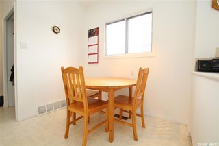 Photo 3: 42 331 Pendygrasse Road in Saskatoon: Fairhaven Residential for sale : MLS®# SK823868