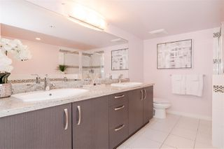 Photo 18: 108 9288 ODLIN Road in Richmond: West Cambie Condo for sale : MLS®# R2491864
