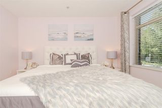 Photo 16: 108 9288 ODLIN Road in Richmond: West Cambie Condo for sale : MLS®# R2491864