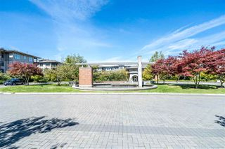 Photo 24: 108 9288 ODLIN Road in Richmond: West Cambie Condo for sale : MLS®# R2491864