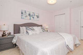 Photo 13: 108 9288 ODLIN Road in Richmond: West Cambie Condo for sale : MLS®# R2491864