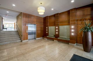 Photo 21: 108 9288 ODLIN Road in Richmond: West Cambie Condo for sale : MLS®# R2491864