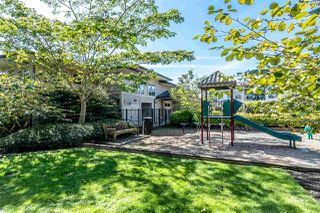 Photo 22: 108 9288 ODLIN Road in Richmond: West Cambie Condo for sale : MLS®# R2491864