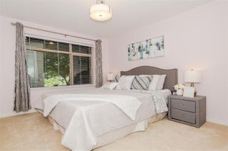 Photo 11: 108 9288 ODLIN Road in Richmond: West Cambie Condo for sale : MLS®# R2491864