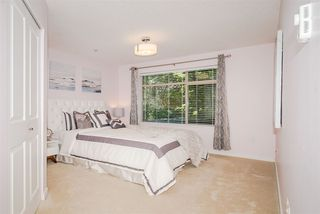 Photo 14: 108 9288 ODLIN Road in Richmond: West Cambie Condo for sale : MLS®# R2491864