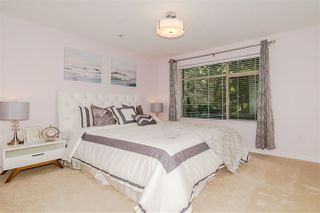 Photo 12: 108 9288 ODLIN Road in Richmond: West Cambie Condo for sale : MLS®# R2491864